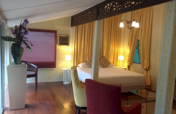 фото отеля Ban Kaew Villas изображение №37