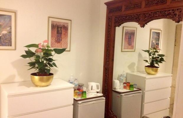 фото Ban Kaew Villas изображение №10