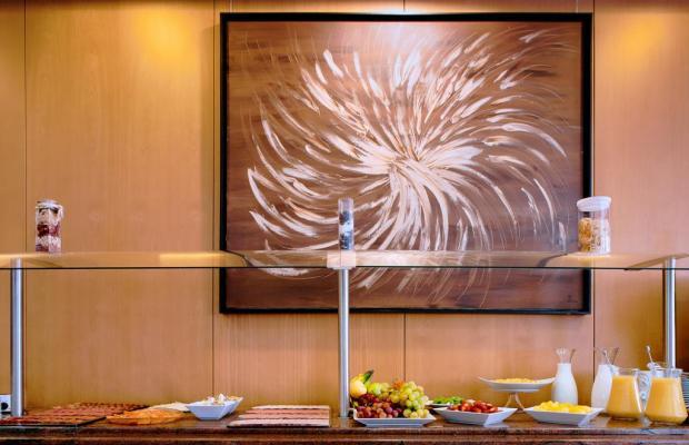 фото отеля Globales de los Reyes изображение №17