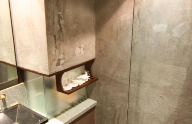 фотографии отеля Rich Boutique Hotel изображение №43