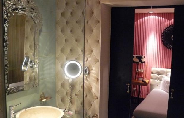 фотографии Abalu Hotel изображение №32