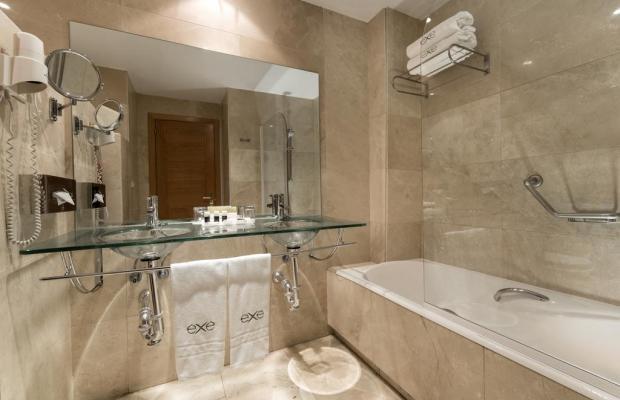 фото Exe Gran Hotel Almenar изображение №14