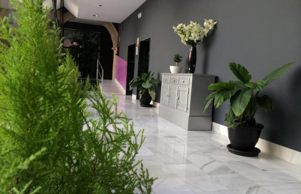 фото отеля TRH Ciudad de Baeza Hotel изображение №29