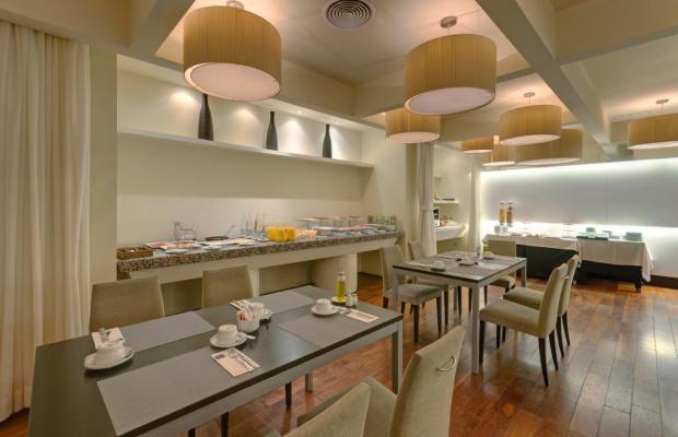 фото отеля Hotel Ceuta Puerta de África изображение №21