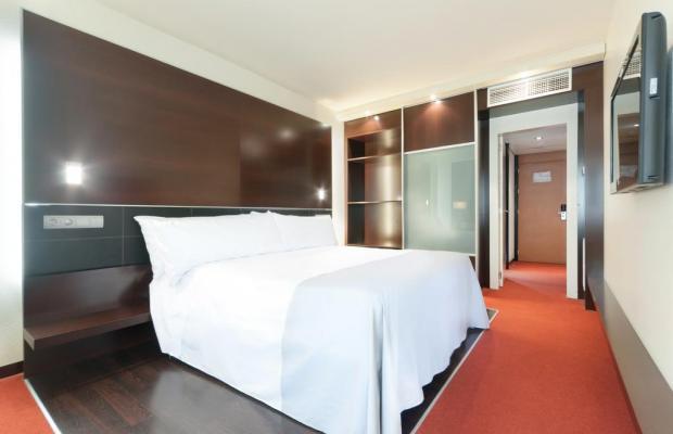 фотографии Hotel Ceuta Puerta de África изображение №16