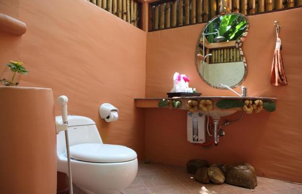 фотографии Kor Sor Resort And Spa изображение №32