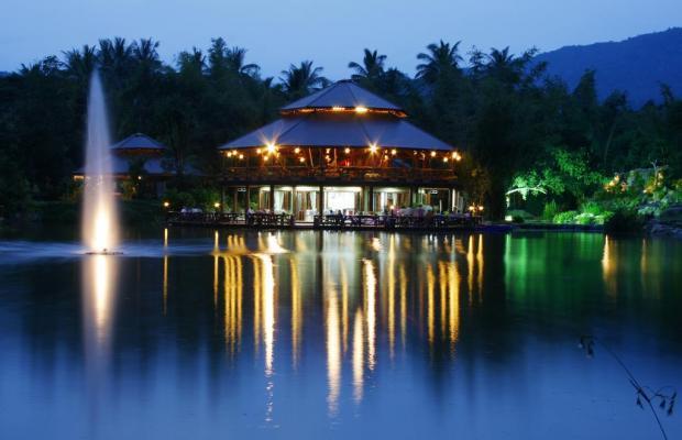 фотографии Kor Sor Resort And Spa изображение №28