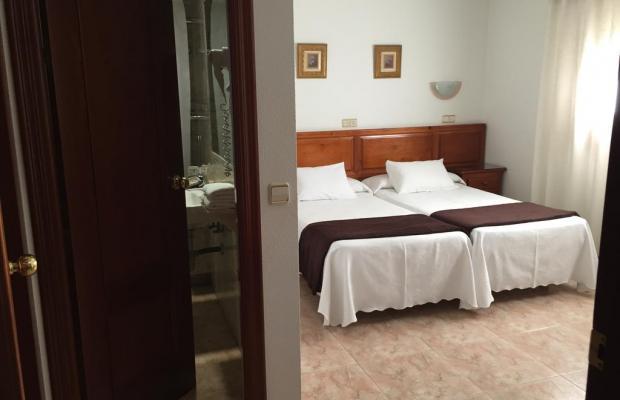 фотографии отеля Hotel Martin изображение №19