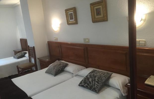 фотографии Hotel Martin изображение №16
