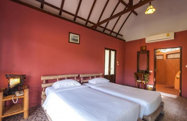 фотографии отеля Kor Sor Resort And Spa изображение №3