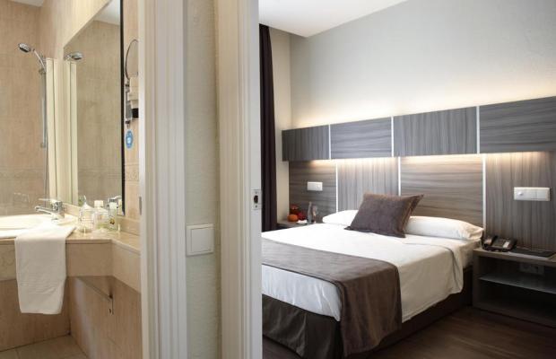 фотографии Hotel Serrano (ex. Husa Serrano Royal) изображение №24