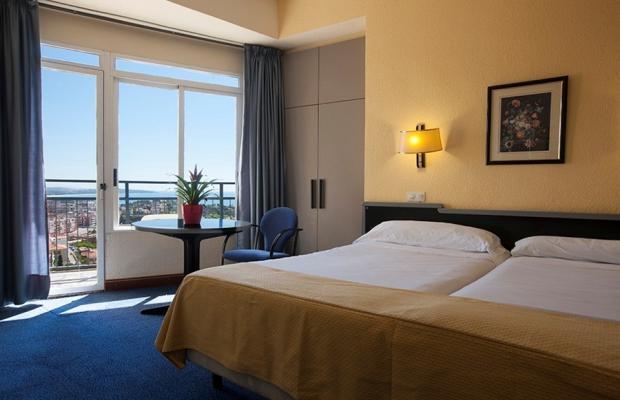 фотографии отеля Husa Imperial Tarraco изображение №19