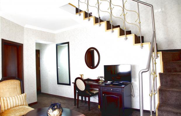 фото Strimon Garden Spa Hotel (Стримон Гарден Спа Отель) изображение №30