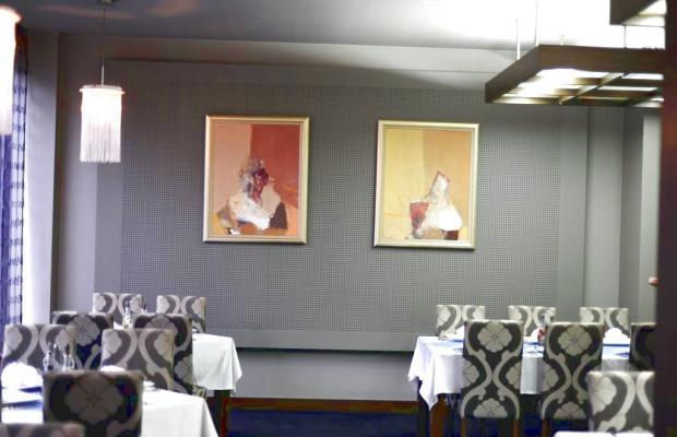 фото отеля Presidivm Palace (Президиум Пэлас) изображение №25