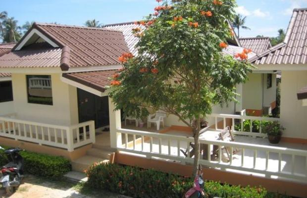 фото отеля Baan Saen Sook Villas изображение №17