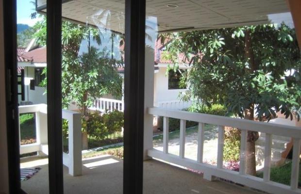 фотографии отеля Baan Saen Sook Villas изображение №11