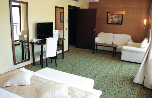 фото Riu Pravets Resort изображение №26