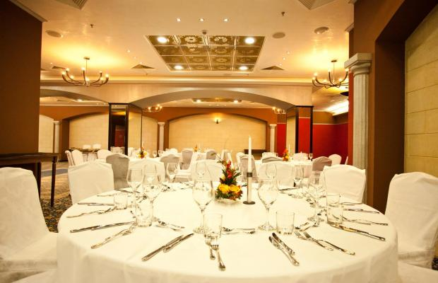 фотографии Riu Pravets Resort изображение №24