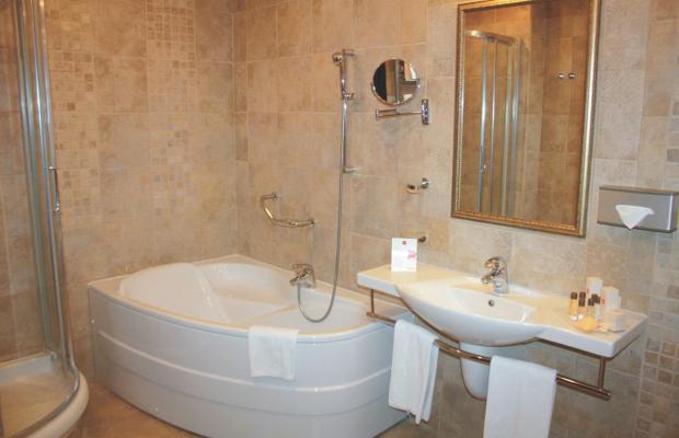 фотографии отеля Riu Pravets Resort изображение №23