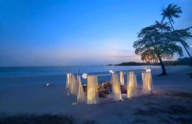 фотографии Angsana Resort & Spa Bintan изображение №20