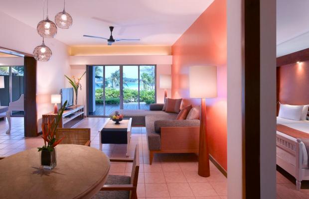 фотографии отеля Angsana Resort & Spa Bintan изображение №19