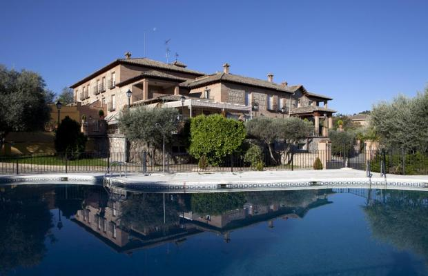 фото отеля Abaceria изображение №1