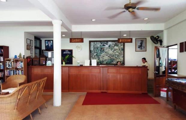 фото отеля Chaweng Beachcomber изображение №29