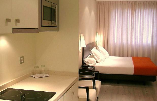 фото отеля Sercotel Suites Viena изображение №9