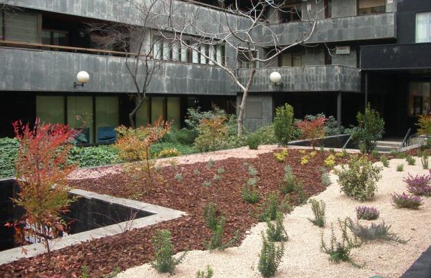фотографии отеля Senator Castellana (ex. Sunotel Amaral) изображение №35