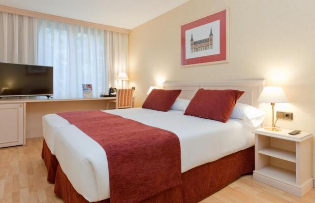 фото отеля Senator Castellana (ex. Sunotel Amaral) изображение №17