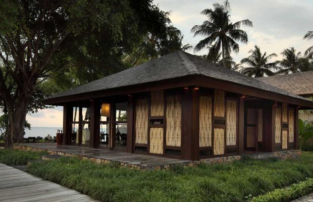 фотографии Jeeva Klui Resort изображение №32