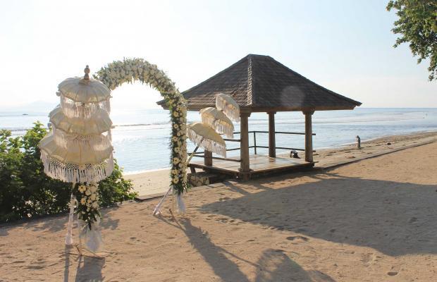 фото Jeeva Klui Resort изображение №30