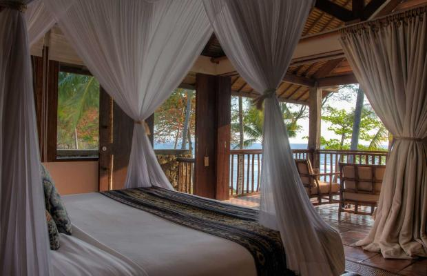 фотографии Jeeva Klui Resort изображение №4
