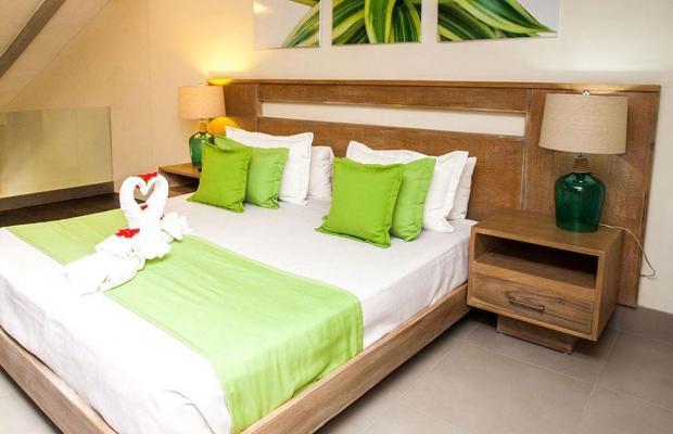 фотографии отеля Vista Sol Punta Cana Beach Resort & Spa (ex. Carabela Bavaro Beach Resort) изображение №31