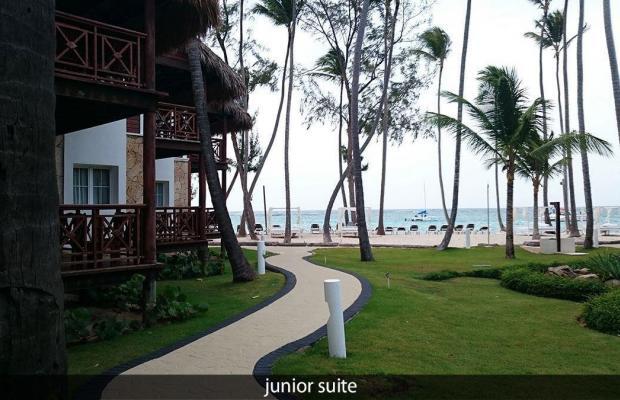 фотографии Vista Sol Punta Cana Beach Resort & Spa (ex. Carabela Bavaro Beach Resort) изображение №28