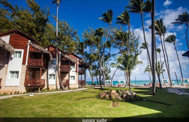 фото отеля Vista Sol Punta Cana Beach Resort & Spa (ex. Carabela Bavaro Beach Resort) изображение №21