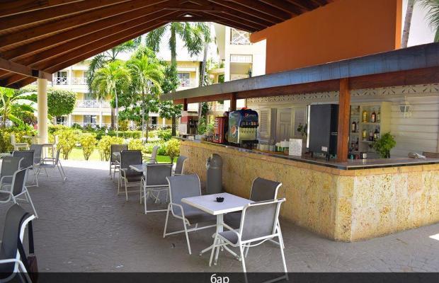 фото Vista Sol Punta Cana Beach Resort & Spa (ex. Carabela Bavaro Beach Resort) изображение №14