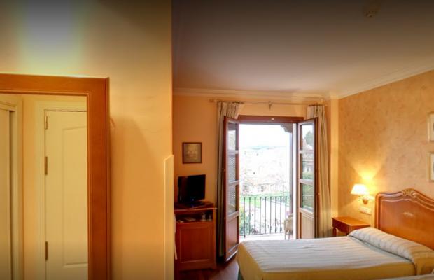 фото отеля Condesa de Chinchon изображение №5