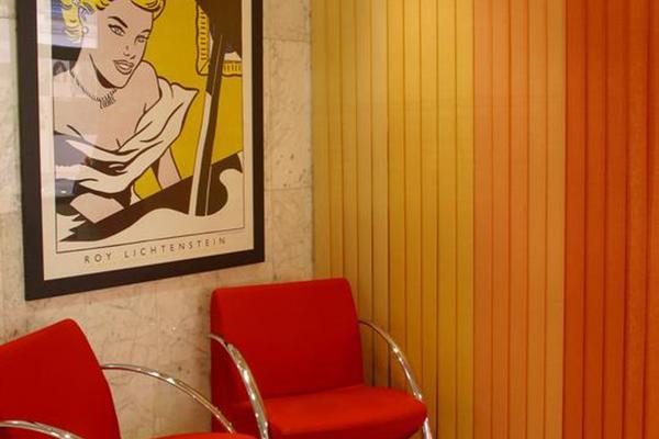 фотографии Hotel Celuisma Pathos изображение №32