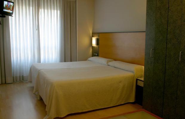 фотографии отеля Hotel Celuisma Pathos изображение №31