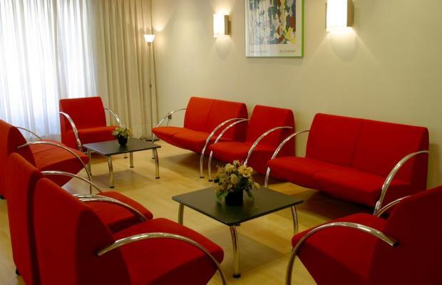 фотографии Hotel Celuisma Pathos изображение №20