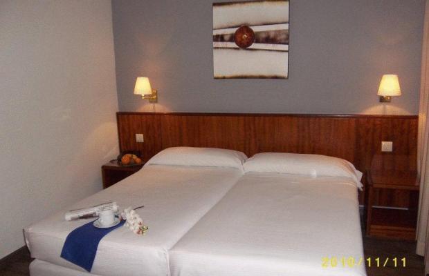 фотографии Hotel Almanzor Ciudad Real изображение №12