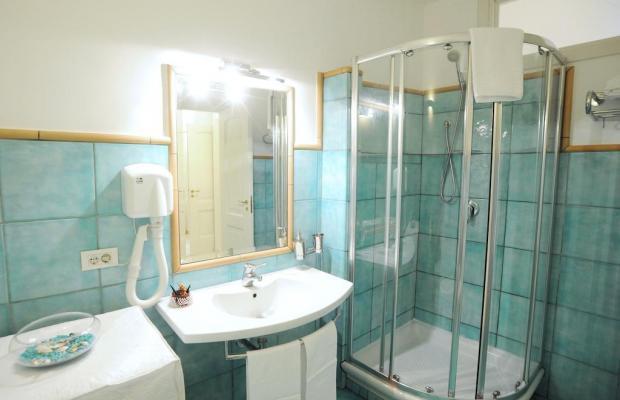 фотографии Amalfi Holiday Resort изображение №12