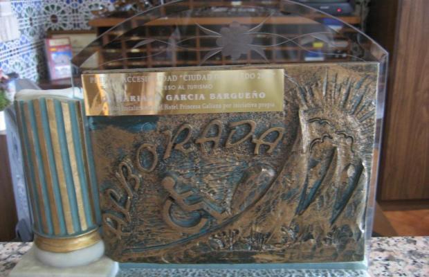 фото отеля Princesa Galiana изображение №25
