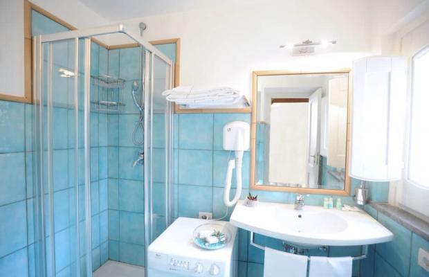 фото отеля Amalfi Holiday Resort изображение №5