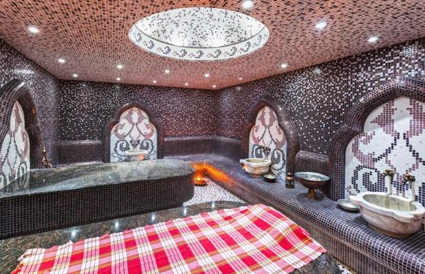 фотографии Atlantis Resort & Spa (Атлантис Резорт & Спа) изображение №20