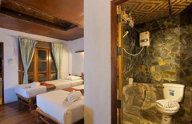 фото Bill Resort Koh Samui изображение №30
