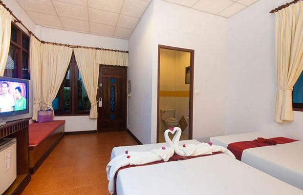 фотографии Bill Resort Koh Samui изображение №24