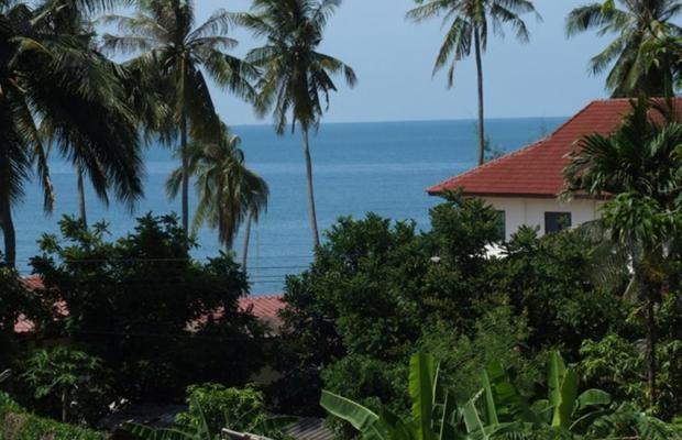 фотографии Bill Resort Koh Samui изображение №16