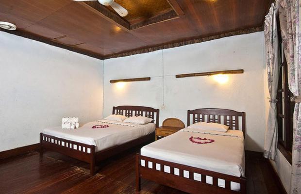 фото отеля Bill Resort Koh Samui изображение №13